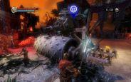 Overlord: Raising Hell - Screenshots - Bild 3