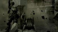 Killzone 2  Archiv - Screenshots - Bild 11
