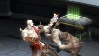 God of War: Chains of Olympus Archiv - Screenshots - Bild 8