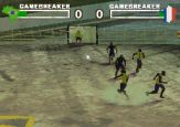 FIFA Street 3 (DS)  Archiv - Screenshots - Bild 3