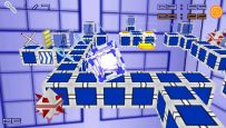 Cube - Screenshots - Bild 10