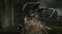Dead Space  - Screenshots - Bild 3
