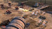 Command & Conquer 3: Kanes Rache - Screenshots - Bild 6