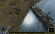 Sudden Strike 3: Arms for Victory - Screenshots - Bild 11