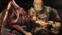 Dead Space  - Screenshots - Bild 2