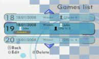 Wii Schach - Screenshots - Bild 12
