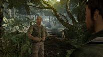 Lost: Das Spiel - Screenshots - Bild 12