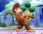 Super Smash Bros. Brawl - Screenshots - Bild 39