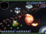 Spaceforce: Captains - Screenshots - Bild 10