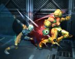 Super Smash Bros. Brawl - Screenshots - Bild 7