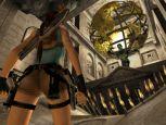 Tomb Raider: Anniversary - Screenshots - Bild 2