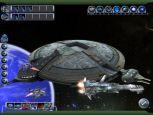 Spaceforce: Captains - Screenshots - Bild 2
