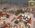 Imperium Romanum - Screenshots - Bild 2