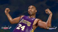NBA Ballers: Chosen One - Screenshots - Bild 3