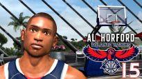 NBA Ballers: Chosen One - Screenshots - Bild 7