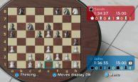 Wii Schach - Screenshots - Bild 13