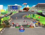 Super Smash Bros. Brawl - Screenshots - Bild 43