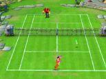 SEGA Superstars Tennis - Screenshots - Bild 86