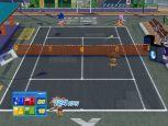 SEGA Superstars Tennis - Screenshots - Bild 42