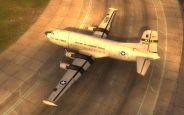 Codename: Panzers - Cold War - Screenshots - Bild 42