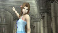 Crisis Core: Final Fantasy VII - Screenshots - Bild 2