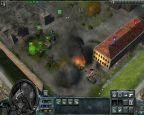 Codename: Panzers - Cold War - Screenshots - Bild 34