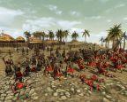 Imperium Romanum - Screenshots - Bild 8