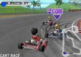 Deca Sports - Screenshots - Bild 10