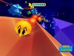 Namco Museum Remix - Screenshots - Bild 15