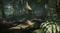 Lost: Das Spiel - Screenshots - Bild 11