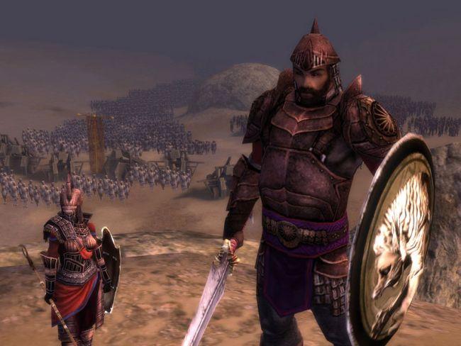 Guild Wars Bonusmissionen-Pack - Screenshots - Bild 10