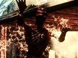 Dead Island - Screenshots - Bild 2