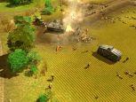 Aggression: Reign over Europe - Screenshots - Bild 8