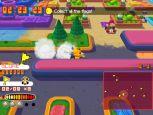 Namco Museum Remix - Screenshots - Bild 16
