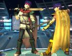 Super Smash Bros. Brawl - Screenshots - Bild 16