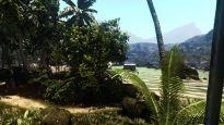 Dead Island - Screenshots - Bild 3