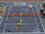 SEGA Superstars Tennis - Screenshots - Bild 62