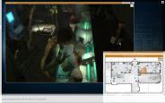 eXperience112 - Screenshots - Bild 2