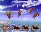 Super Smash Bros. Brawl - Screenshots - Bild 20