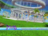 SEGA Superstars Tennis - Screenshots - Bild 48