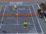 SEGA Superstars Tennis - Screenshots - Bild 61