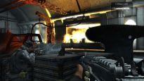 Conflict: Denied Ops - Screenshots - Bild 5