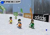 Deca Sports - Screenshots - Bild 2