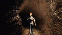 Lost: Das Spiel - Screenshots - Bild 10