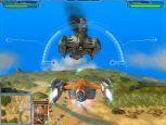 Heavy Duty - Screenshots - Bild 6