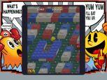 Namco Museum Remix - Screenshots - Bild 46