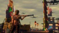 Mercenaries 2: World in Flames - Screenshots - Bild 4