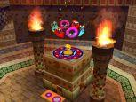 Namco Museum Remix - Screenshots - Bild 20