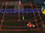 SEGA Superstars Tennis - Screenshots - Bild 78