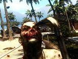 Dead Island - Screenshots - Bild 6